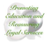 PEARLS Logo 2 copy 2.png