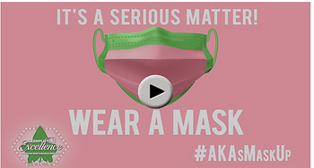 Wear A Mask.png