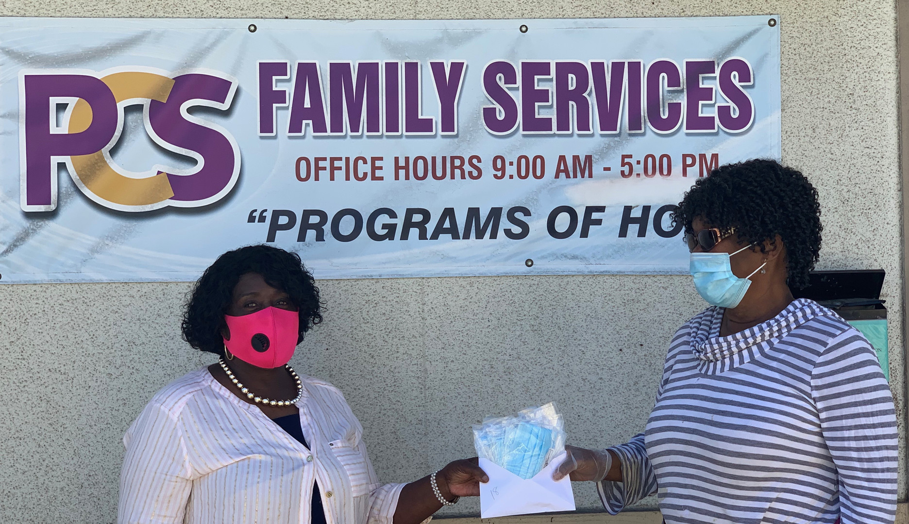 Family Services Masks.jpeg