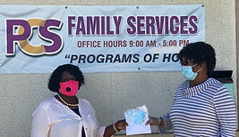 Family Services Masks.jpeg
