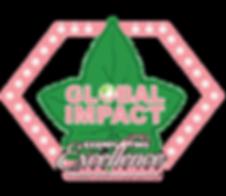 Global_Impact.png