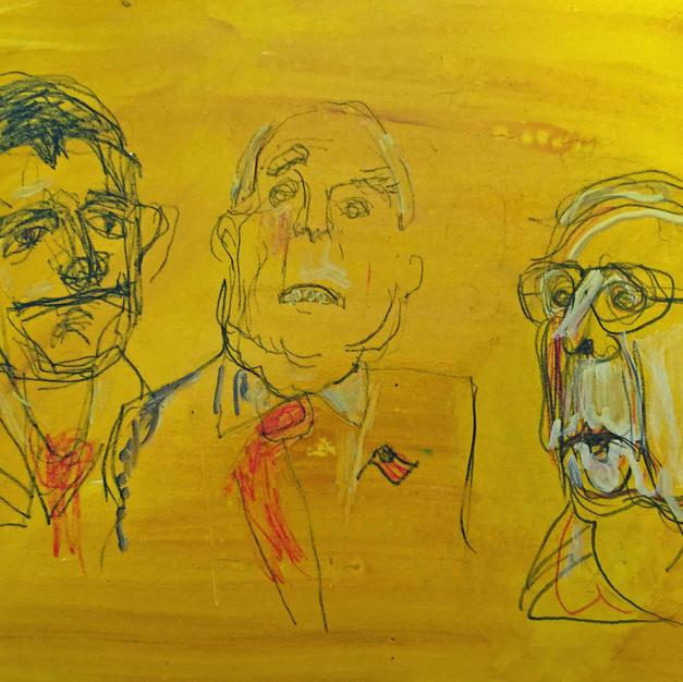The three stooges.jpg