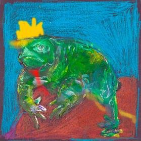 trump frog.jpg