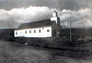 nebraska-1942.jpg