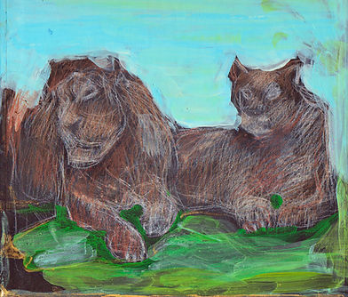 lion and mate_edited-2.jpg