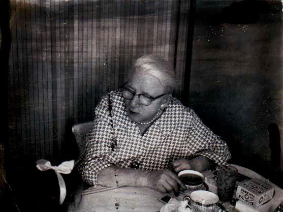 grandma-and-me-2.jpg