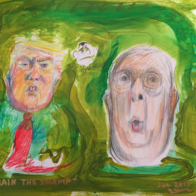 drain the swamp.jpg