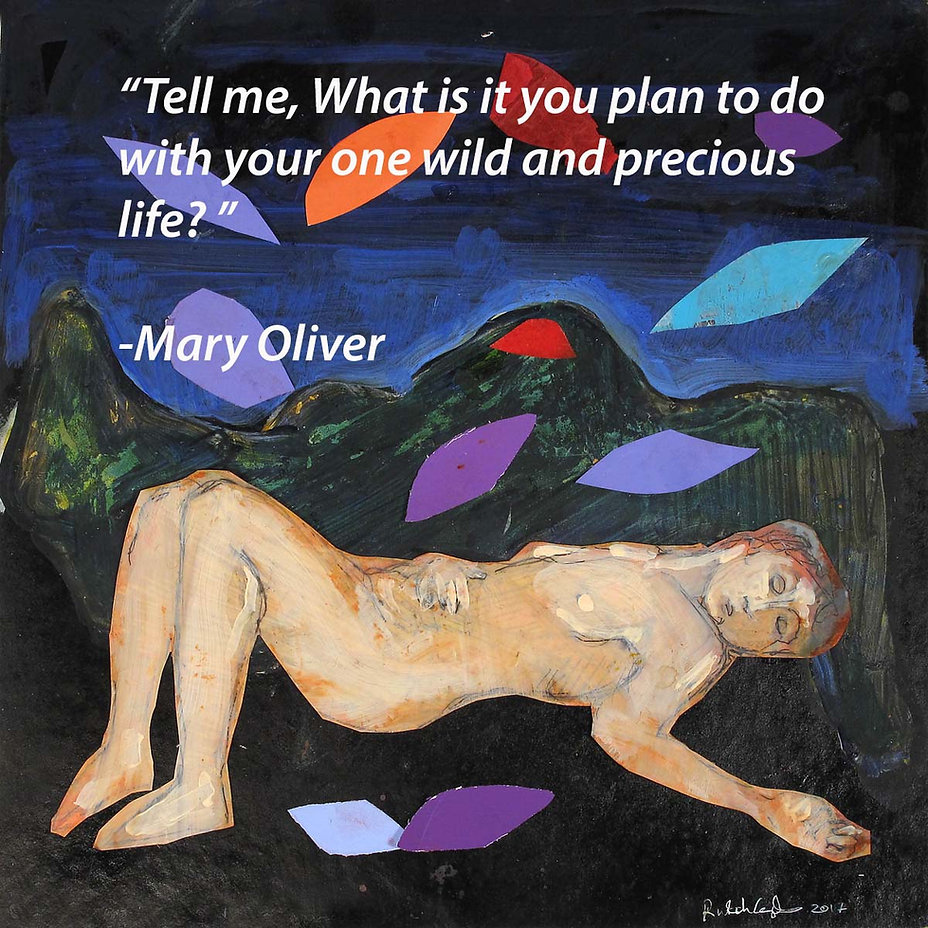 Mary Oliver quote copy.jpg