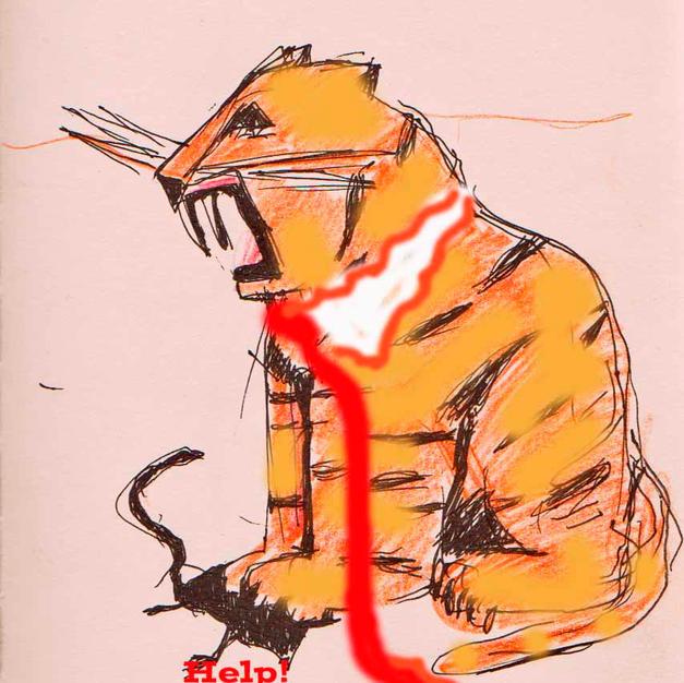 tiger got mouse copy help.jpg