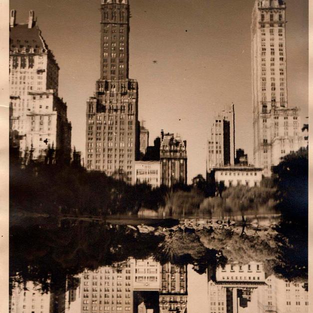 New York City -Leo Lapidus.jpg