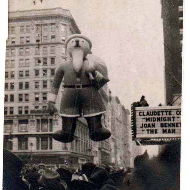 thanksgiving day parade.jpg