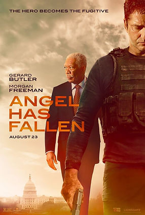 Leaflet 7 Angel Has Fallen - Copy.jpg