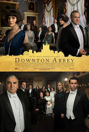Leaflet 4 Downton Abbey.jpg