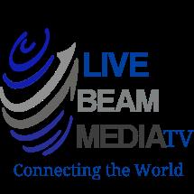 Live Beam Media.png