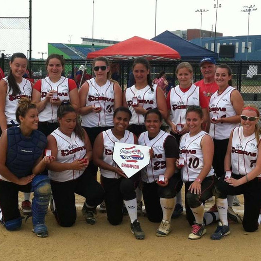 2013 18U Wins DeMarini2.jpg