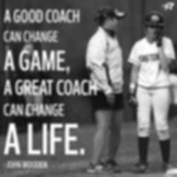 Quote coach2.jpg