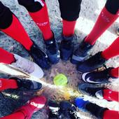 Softball Feet.jpg
