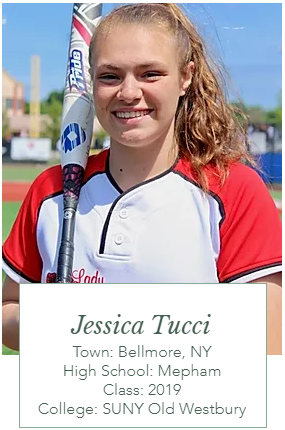 Jessica Tucci.png