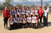 12U-08 Runners Up Toys for Tots.jpg