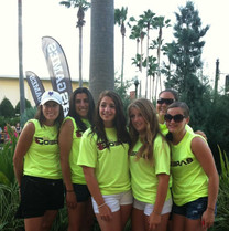 2012 Cobras in Orlando.jpg