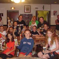 2005 10U Trophys.jpg