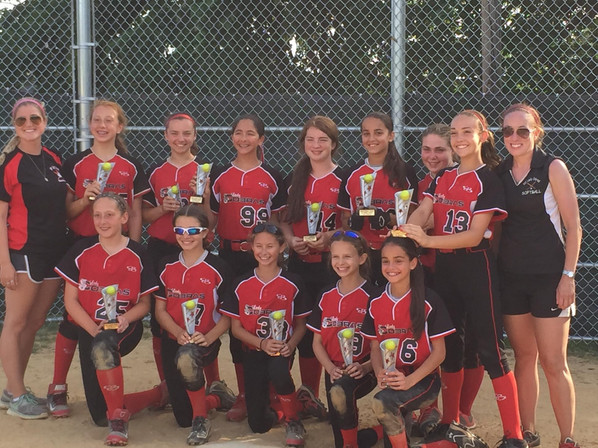 2015 12U Wins Thunder League.jpg