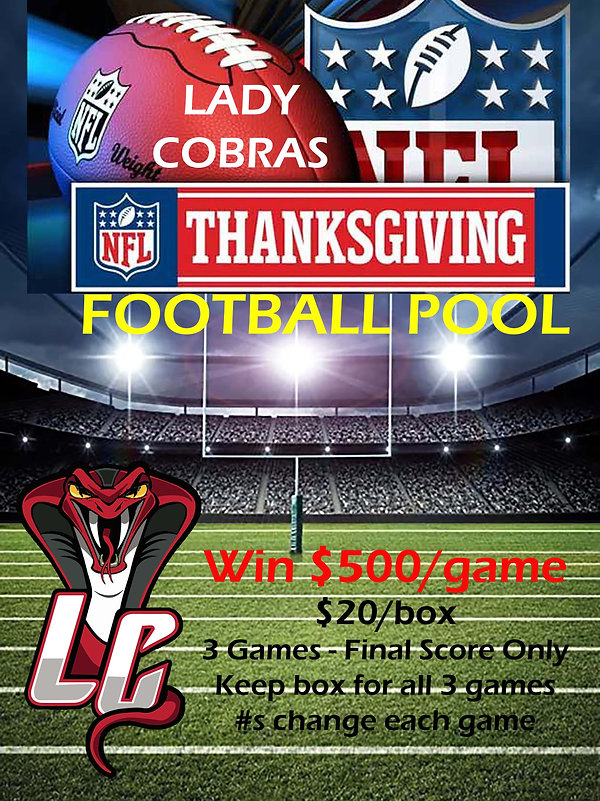 Thanksgiving Football Pool Flyer.jpg