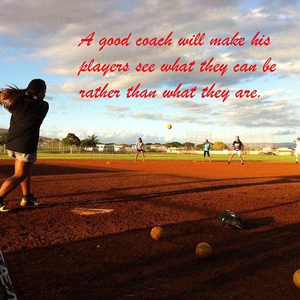 Quote coach5.2.jpg