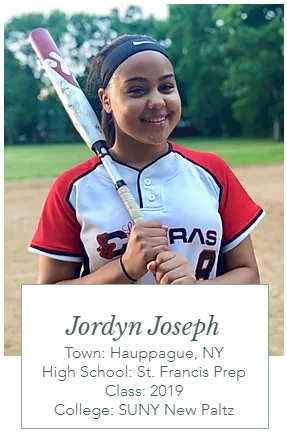 Jordyn Joseph.png