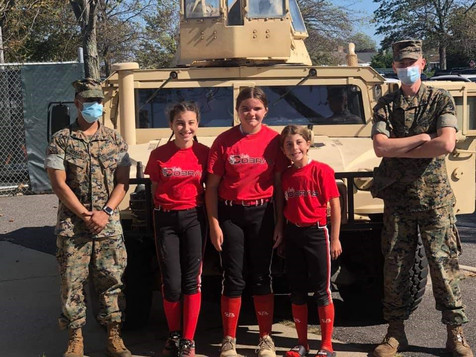 12U-08 Runners Up Toys for Tots3.jpg