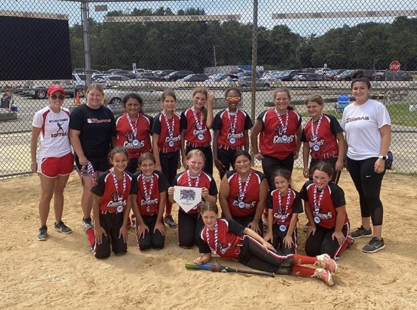 10U Runners up at Frontliners.jpg