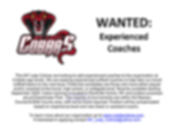 WANTED-Coaches.png