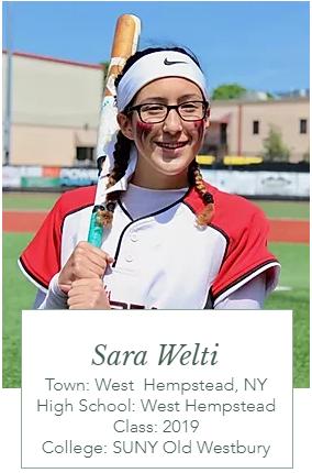 Sara Welti.png
