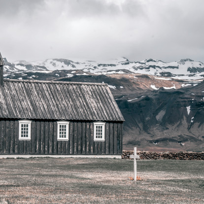ICELAND:                                                                            LAND OF FIRE&ICE