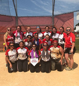 16U Runners Up_Angels in OF.jpg