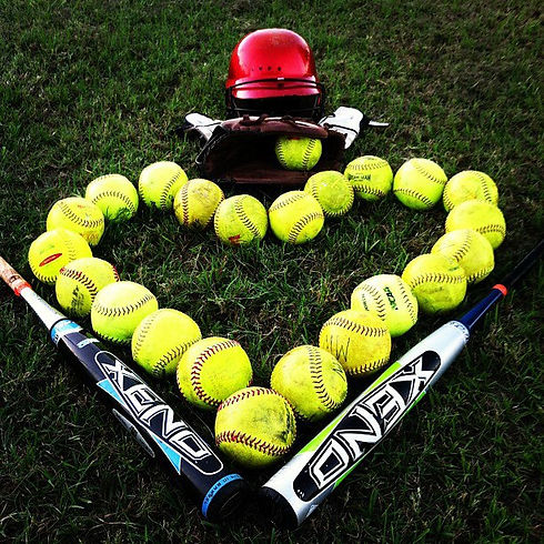 Heart Softball.jpg
