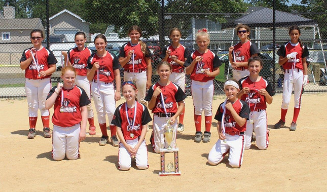12U Runners Up Aftershock1.jpg