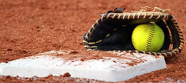 softball glove.jpg