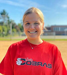 Coach Christina.JPG