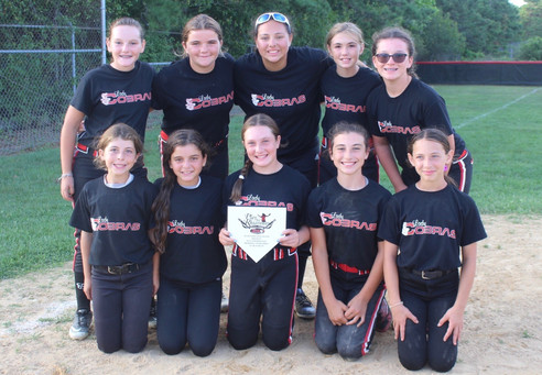 12U-08 Runners Up Play For Rhiannon_01.j
