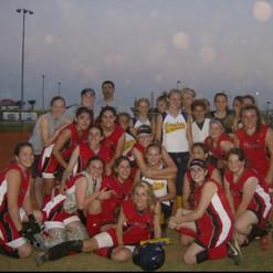 2008 FL_Team41.jpg
