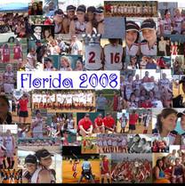 2008 Florida Collage2.jpg