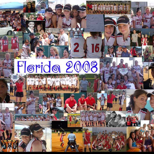 2008 Florida Collage2.jpg