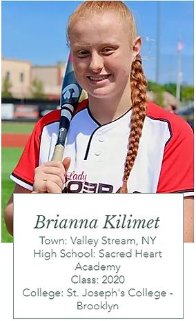 Brianna Kilimet.png