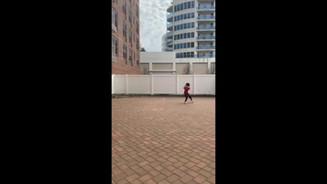 10U Cobras Quarantine Video.mp4