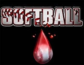 Softball with Fire ball.jpg