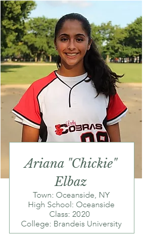 Chickie Elbaz.png