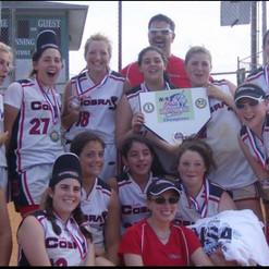 2008 FL_Team20.jpg
