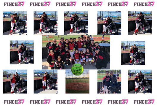 12U Jennie Finch Tourney.jpg