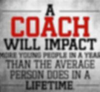 Quote coach1.jpg
